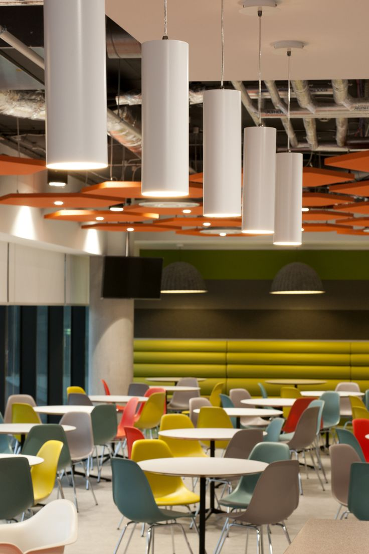 94 best breakout space and fun workplace design images on for Office design cardiff