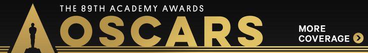 nice Oscars Shocker: Warren Beatty and Faye Dunaway Read Wrong Best Picture Winner