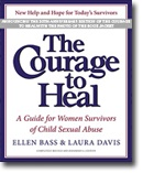 The Courage to Heal takes readers step-by-step through the healing process with clarity, compassion, and a deep respect for each survivor's journey. If you are suffering from the long-term effects of child sexual abuse, you don't have to suffer in silence anymore. There is a way out and The Courage to Heal can show you what it is. This classic book will change your life and convince you that healing is possible—even for you.