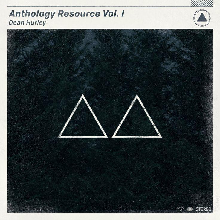 18 track album