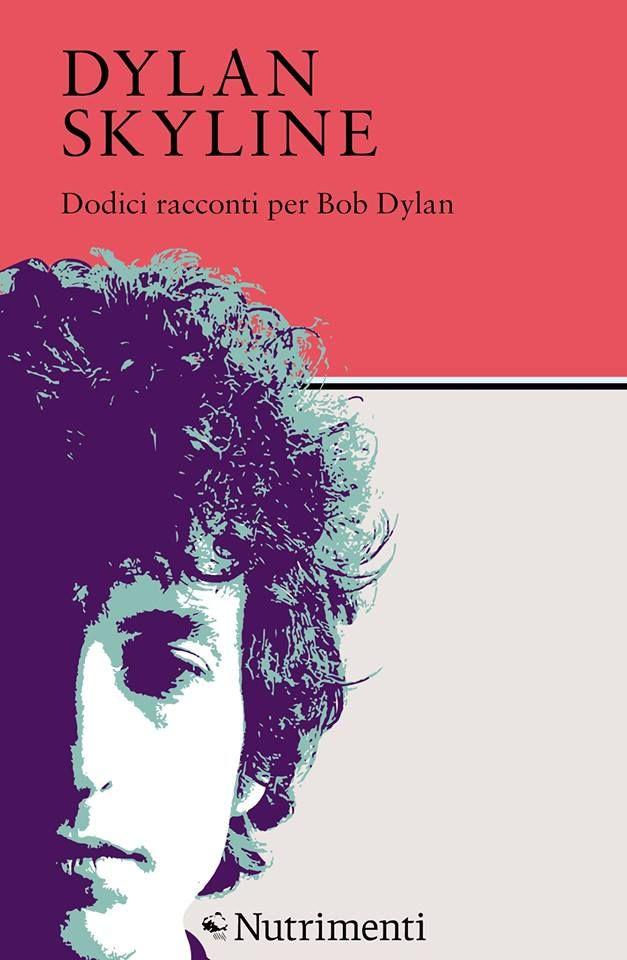 Martedì 10 marzo Luciano Funetta, insieme a Tiziana Lo Porto, Davide Orecchio e Filippo Tuena, sarà alla libreria Minimum Fax per parlare di quel giorno in cui Bob Dylan divenne un fuorilegge.