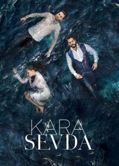 """Résultat de recherche d'images pour """"kara sevda"""""""