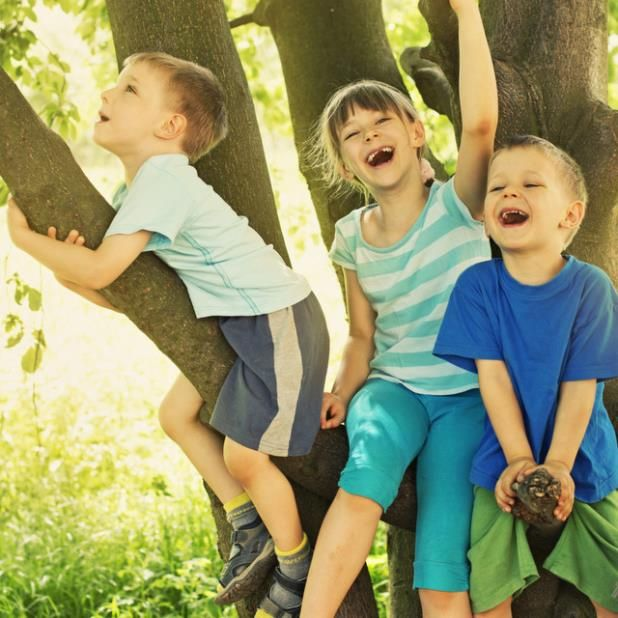 7 Summer Tips to Keeping Your Kids Healthy and Safe | Beebee