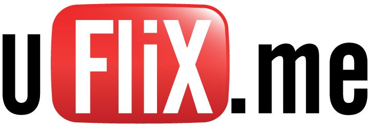 uflix.me | Our Movies are updated daily, Check out our large collection and watch instantly for free,  Watch latest cinema movies free, Best site to stream/watch free movies, Newest movies for free, Biggest Library of free Full Movies. Download full movies, Stream Content Fast and Easy. Movie Actors, Reviews, Trailers, Database!