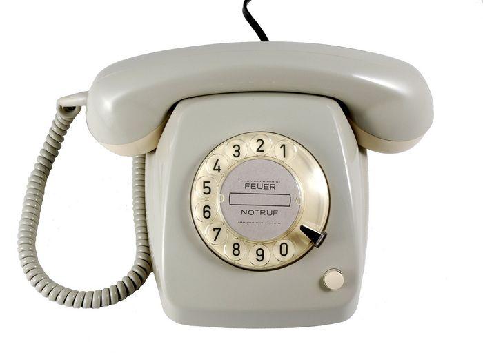 Die Besten 25 Altes Telefon Ideen Auf Pinterest Vintage