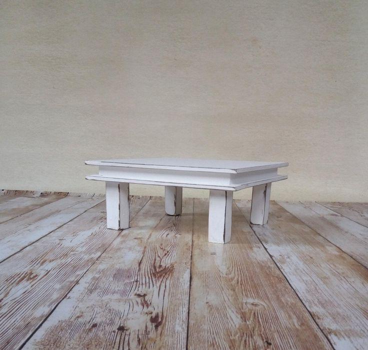 Posing stool , newborn props, posing stool, newborn posing stool, baby photo prop, newborn photo prop, newborn prop stool,bench by KaroLovewdzianka on Etsy