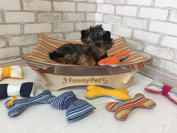 Personalized Cat Hammock, Cat #CatHammock #FunnyPet #yorkie #DogHammock #Catbed #DogBed #Cat #Dog  Hammock, Dog Hammock, Dog Bed, Cat Bed, Luxury Cat beds, Cat Lounge, Cat Furniture, Dog Lounge, Kitty Hammock