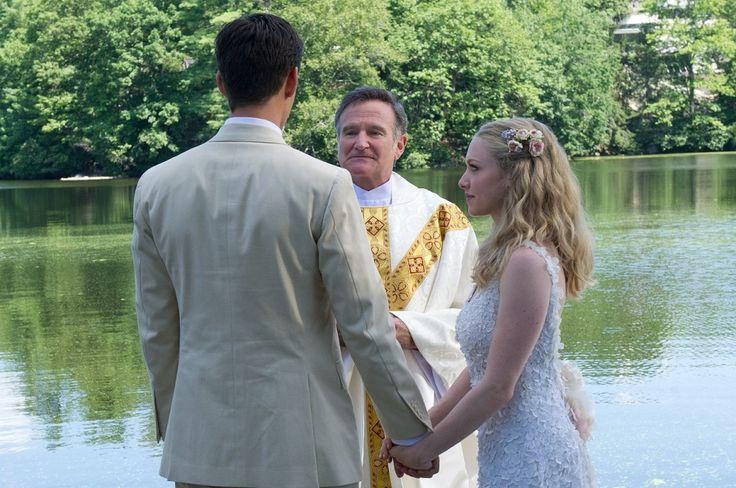 14 giorni di film dedicati alle nozze: è Sky Cinema Wedding dal 1 al 14 giugno una programmazione interamente dedicata ai matrimoni