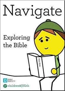 Navigate Cover Image 0314