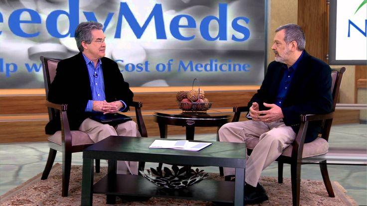 NeedyMeds - Drug Discount Cards
