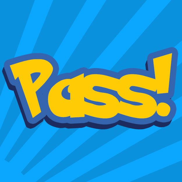 I got 19 out of 20 on Only A True PokéMaster Can Score 15/20 On This Pokémon Quiz!