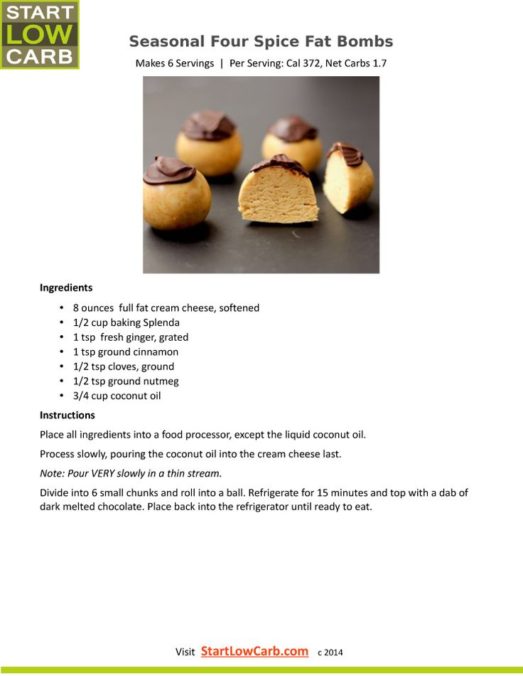 coffee bomb recipe to lose weight