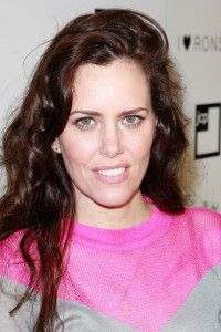 Ione Skye Marriages, Weddings, Engagements, Divorces & Relationships - http://www.celebmarriages.com/ione-skye-marriages-weddings-engagements-divorces-relationships/
