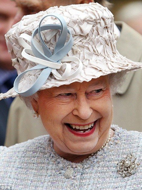 17 Best Images About Royal Hats Do It On Pinterest The