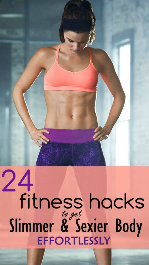 Shortcuts to fitness hacks to get slimmer and sexier body effortlessly. #weightloss #bellyfat #losebellyfat #loseweight #losefat #burnfatfast #burnfat #fatloss #reducebellyfat #losefatfast  #weightlosshelp .
