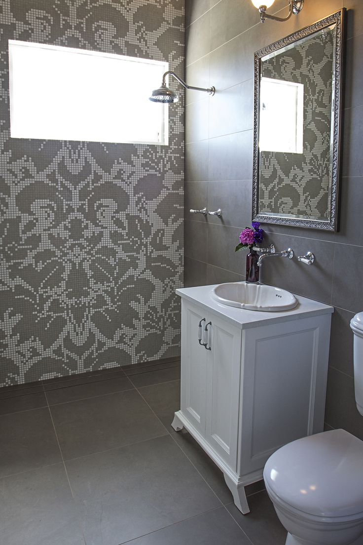 Awesome Websites Bathroom renovations