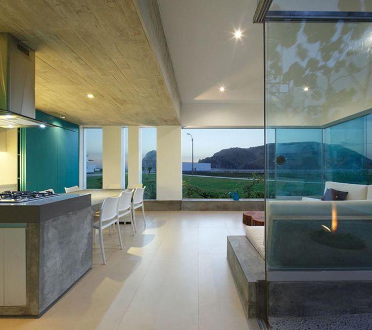 Oltre 25 fantastiche idee su case sulla spiaggia su for Case in stile cottage sulla spiaggia