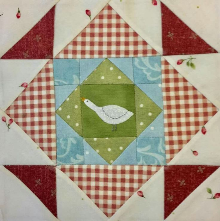 193 best Heirloom quilts images on Pinterest | Easy quilts, Quilt ...