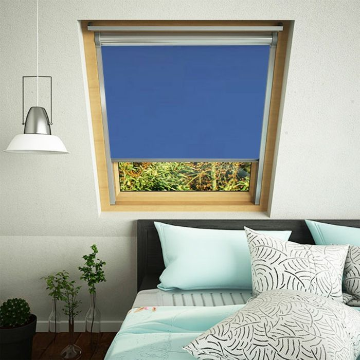 14 besten Fenster und Türen – Ideen für Design Bilder auf Pinterest ...