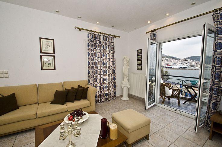 http://skopelosholidays.weebly.com/smarelka-house-villa-skopelos.html#.UmPw3vnvi4E