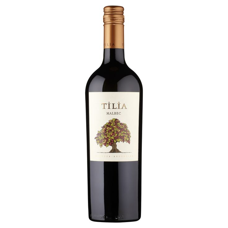 Best Wine With Dark Chocolate 53 best fine wines images on pinterest fine wine red wine and red tilia malbec 75cl plum blackberry and dark chocolate flavours with a hint of pepper sisterspd