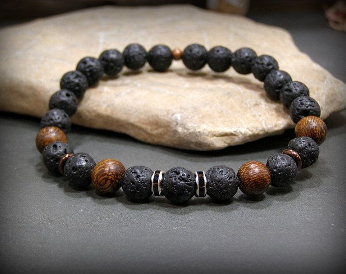 Browse unique items from StoneWearDesigns on Etsy, a global marketplace of handmade, vintage and creative goods.
