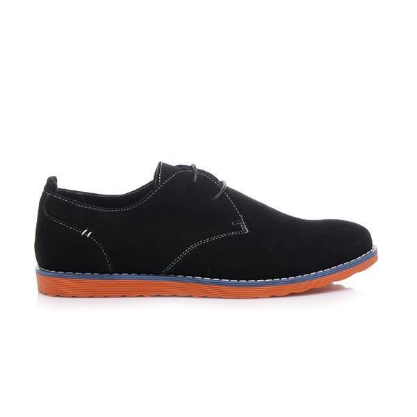 Купить цветные туфли украина
