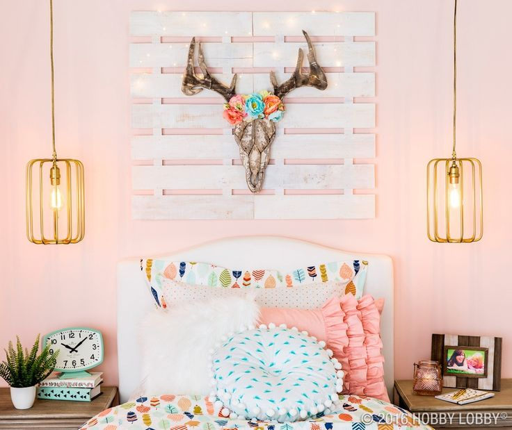 17 Best Images About Home Decor On Pinterest
