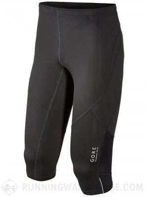 Gore Men's Essential Tights 3/4