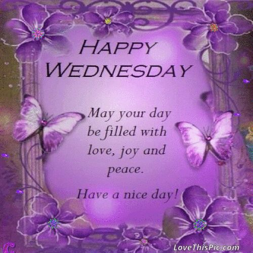 Happy Wednesday May Your Day Be Filled With Joy good morning wednesday hump day wednesday quotes good morning quotes happy wednesday good morning wednesday wednesday quote happy wednesday quotes wednesday love quotes wednesday gifs wednesday wishes