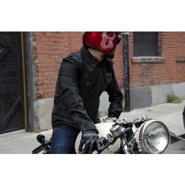 Ike Windshirt | Cyclist Ike Windshirt Apparel | Chrome Industries
