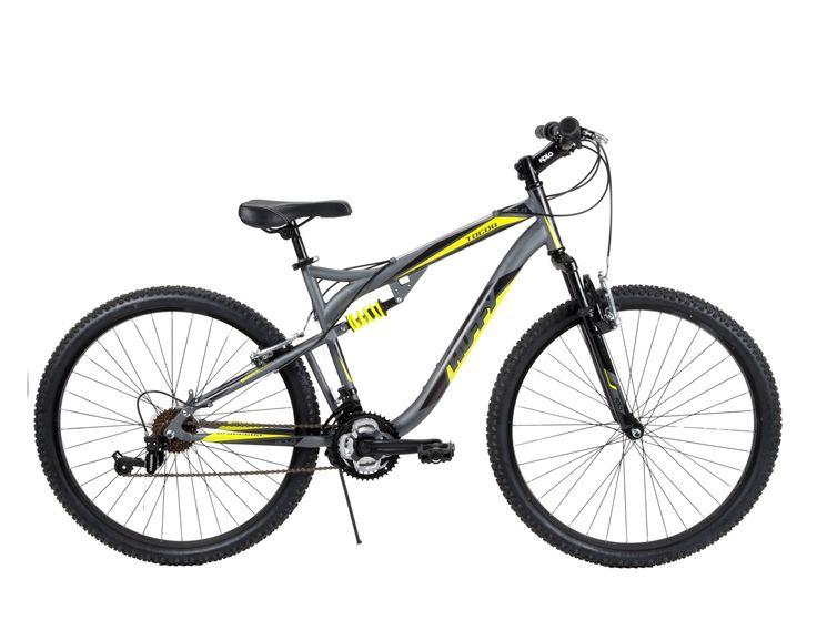 Best 25+ Dual suspension mountain bike ideas on Pinterest