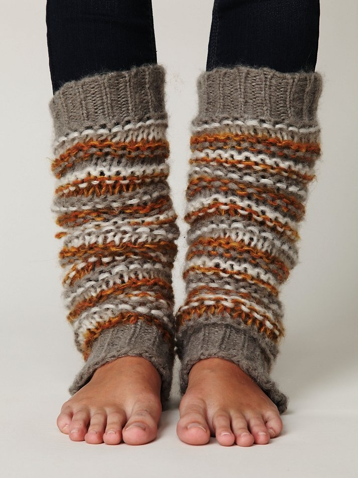 legwarmers inspiration: Sock, Legs Warmers, Legwarm Knits, Knits Crochet, Knits Legwarm, Cozy Fashion, Knits Sweaters, Boots, Knits Projects