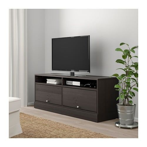 Best Havsta Tv Bench With Plinth White Ikea Tv Unit Ikea 400 x 300