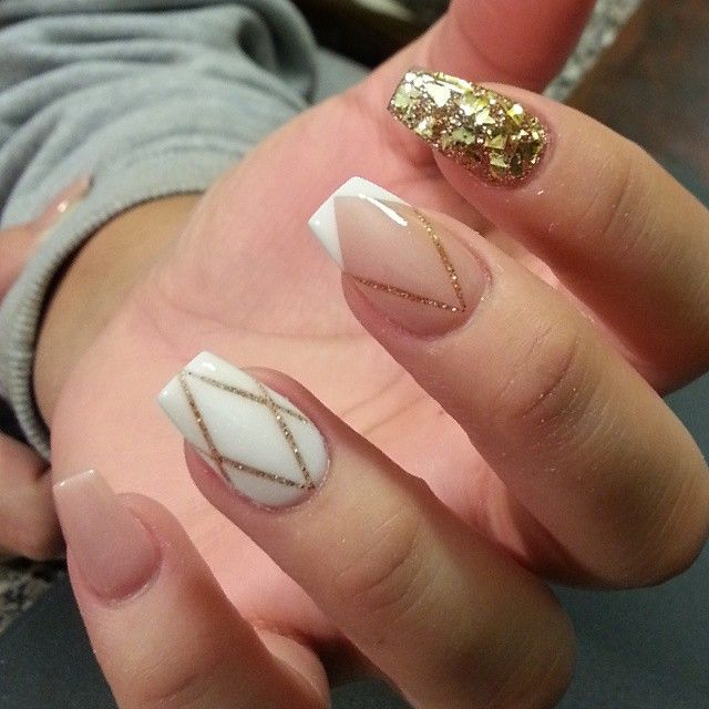 Instagram media by thenailboss - Before I go #notpolish Good afternoon everyone! !!!!