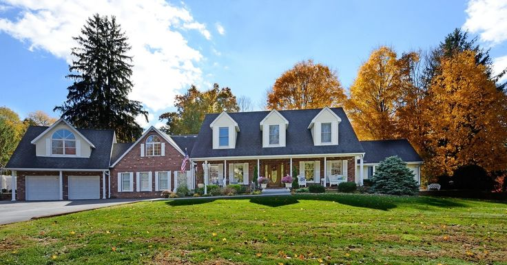 homes for sale west nyack ny zillow
