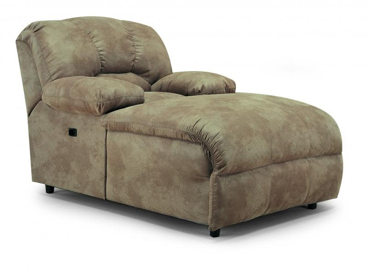Ashley Furniture Chair And A Half besides W Heat Massage Recliner ...