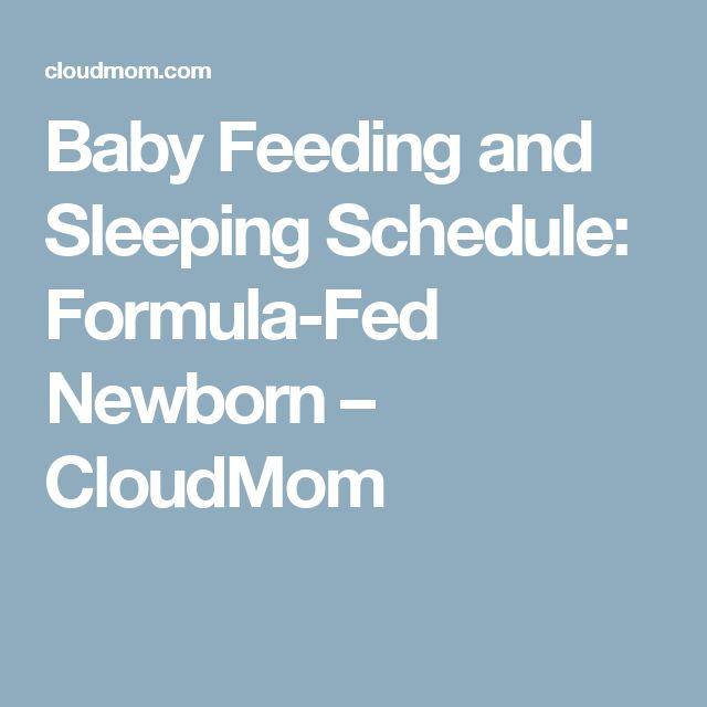 Best 25+ Formula feeding chart ideas on Pinterest Feeding guide - baby feeding chart