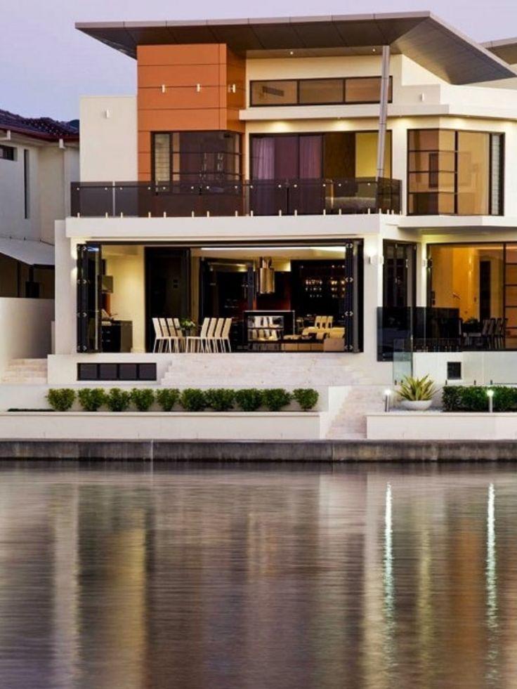 Best 25 Luxury Loft Ideas Only On Pinterest: 25+ Best Ideas About Luxury Homes On Pinterest