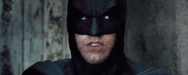 'The Batman': El director Matt Reeves confirma que la película sí formará parte del Universo Extendido de DC