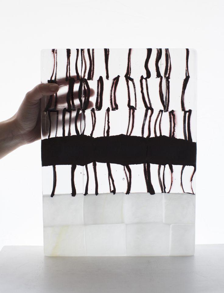 Bien-aimé Les 112 meilleures images du tableau L'Art du Verre / Glass Art  DE12