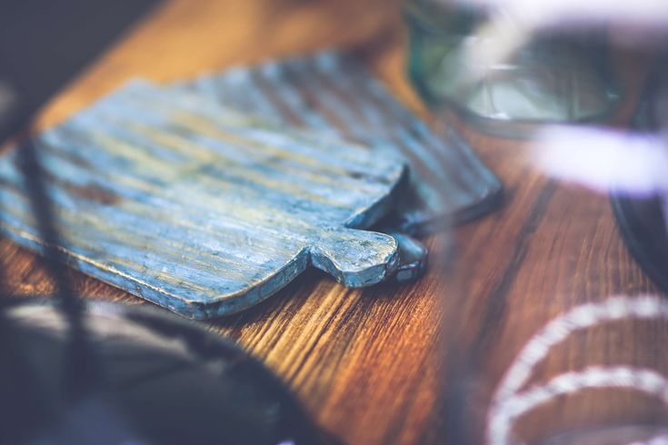 #art #blur #board #book bindings #color #cutting #design #education #food #indoors #little #paper #pattern #scandinavian #shabby #still life #table #texture #vintage #wood #wooden