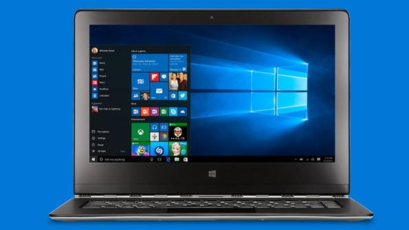 #Microsoft Launches #Windows10 #Update History Page for #IT Pros