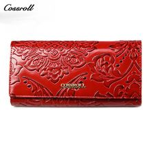 Like and Share if you want this  Vintage Female Wallet Genuine Leather Clutch Women Long Luxury Brand Purses Cell Phone Handbags Card Holders Purse     Tag a friend who would love this!     FREE Shipping Worldwide     Get it here ---> http://fatekey.com/vintage-female-wallet-genuine-leather-clutch-women-long-luxury-brand-purses-cell-phone-handbags-card-holders-purse/    #handbags #bags #wallet #designerbag #clutches #tote #bag