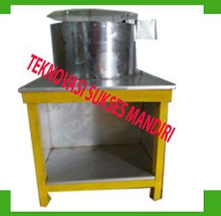 Alat Mesin Pertanian: Mesin Penghalus Cokelat / Refiner / Ball Mill Vert...