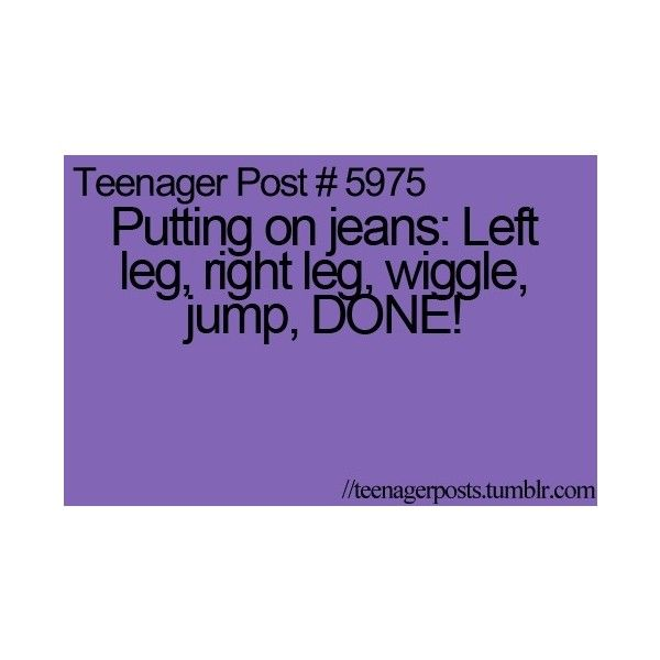 34 Best Images About Teenager Post On Pinterest Feelings