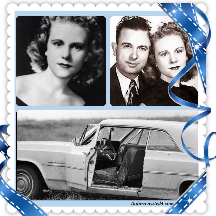 Viola Liuzzo left her children in the care of family, and contacted the SCLC who tasked her with delivering aid to various locations, welcoming and recruiting volunteers and transporting volunteers and marchers to and from airports, bus terminals and train stations, for which she volunteered the use of her car, a 1963 Oldsmobile. She later participated in the successful march from Selma to Montgomery. Viola Liuzzo's funeral was held at Immaculate Heart of Mary Catholic church on 3/30 in…