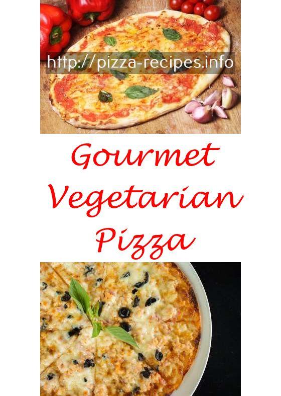 77 best Easy Pizza Dough Recipe images on Pinterest