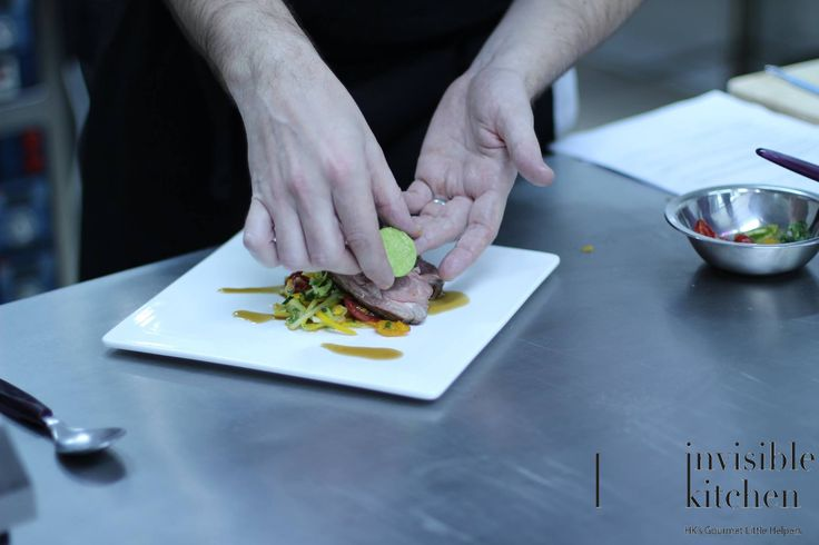 Invisible Kitchen are one of Hong Kong's top caterers. Our services include office catering and corporate catering service. Enquire now for gourmet meals. http://www.invisiblekitchen.com/hong-kong-office-and-workplace-catering/