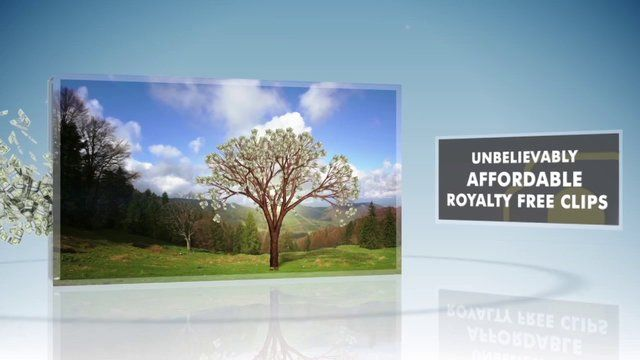 Find our Affordable Stock Footage Video at http://www.123rf.com/stock-footage/ !